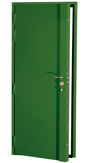 blindage de porte lyon 3 arrondissement art 39 protect system. Black Bedroom Furniture Sets. Home Design Ideas