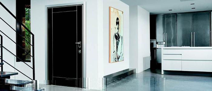 porte blind e lyon juger la qualit d 39 une porte blind e art 39 protect system. Black Bedroom Furniture Sets. Home Design Ideas