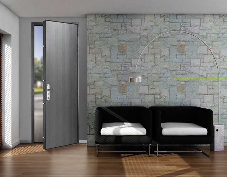 porte blind e lyon 3 arrondissement art 39 protect system. Black Bedroom Furniture Sets. Home Design Ideas