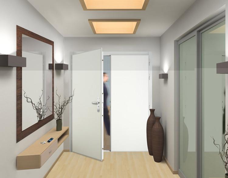 porte blind e lyon 8 arrondissement art 39 protect system. Black Bedroom Furniture Sets. Home Design Ideas